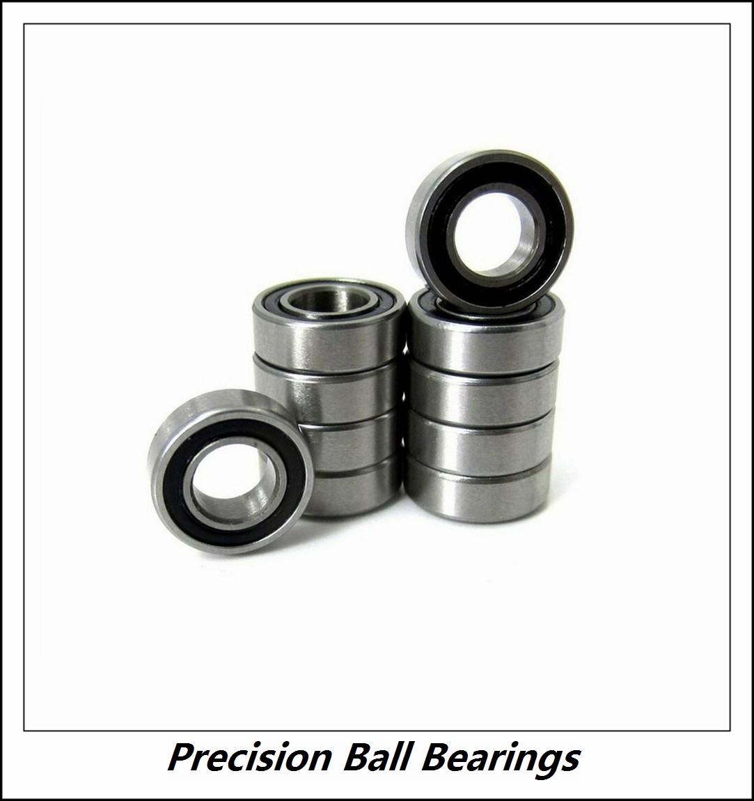 2.559 Inch | 65 Millimeter x 4.724 Inch | 120 Millimeter x 1.811 Inch | 46 Millimeter  NSK 7213A5TRDULP4Y  Precision Ball Bearings