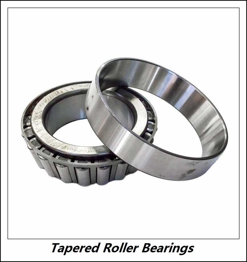 2.5 Inch   63.5 Millimeter x 0 Inch   0 Millimeter x 1.188 Inch   30.175 Millimeter  TIMKEN 39585A-2  Tapered Roller Bearings