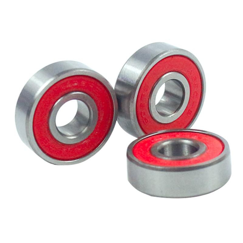 6206 6001 6304 6203 6204 6900 61805 Ball Screw Bearing Block Bearing 6312