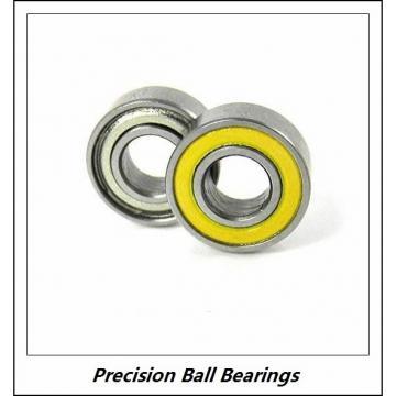 2.362 Inch | 60 Millimeter x 4.331 Inch | 110 Millimeter x 1.732 Inch | 44 Millimeter  NTN 7212CGD2/GLP4  Precision Ball Bearings