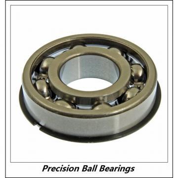 2.362 Inch | 60 Millimeter x 4.331 Inch | 110 Millimeter x 1.732 Inch | 44 Millimeter  NSK 7212A5TRDUMP4Y  Precision Ball Bearings