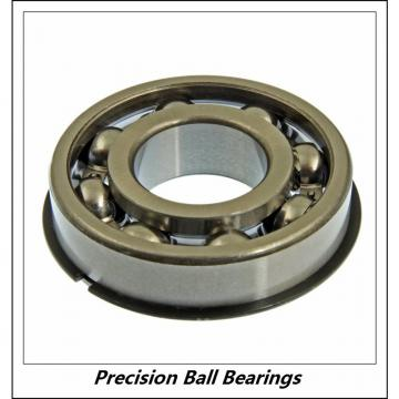 FAG B7222-C-T-P4S-UM  Precision Ball Bearings