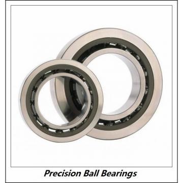 1.181 Inch | 30 Millimeter x 1.85 Inch | 47 Millimeter x 1.063 Inch | 27 Millimeter  NTN 71906CVQ16J74  Precision Ball Bearings