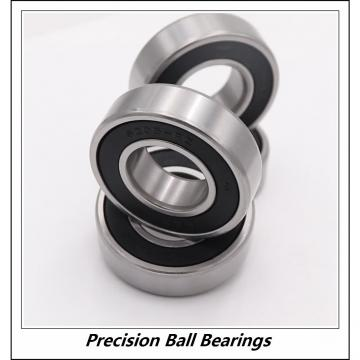 2.165 Inch | 55 Millimeter x 3.937 Inch | 100 Millimeter x 1.654 Inch | 42 Millimeter  NSK 7211A5TRDUHP4Y  Precision Ball Bearings