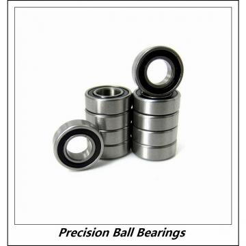 FAG B7224-C-T-P4S-UM  Precision Ball Bearings