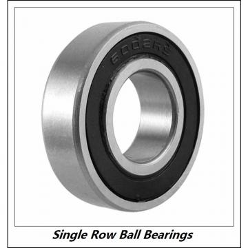 NTN 6209HT200ZZ  Single Row Ball Bearings