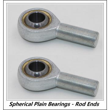 AURORA AG-M12T  Spherical Plain Bearings - Rod Ends