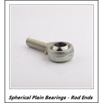 AURORA MG-M20T  Spherical Plain Bearings - Rod Ends