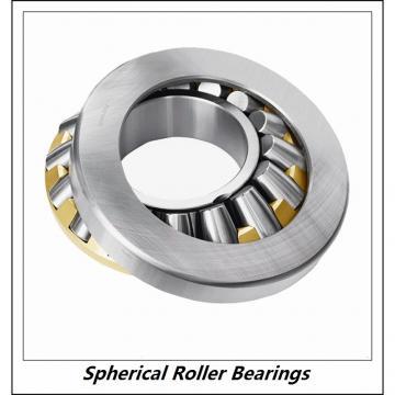 3.543 Inch   90 Millimeter x 7.48 Inch   190 Millimeter x 2.52 Inch   64 Millimeter  CONSOLIDATED BEARING 22318 M  Spherical Roller Bearings