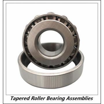TIMKEN 12168-50000/12303-50000  Tapered Roller Bearing Assemblies