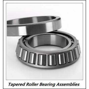 TIMKEN HM231140-90102  Tapered Roller Bearing Assemblies