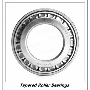 2.5 Inch   63.5 Millimeter x 0 Inch   0 Millimeter x 2.375 Inch   60.325 Millimeter  TIMKEN 39585D-3  Tapered Roller Bearings