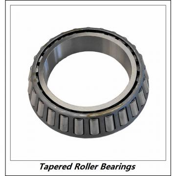 0.866 Inch | 21.996 Millimeter x 0 Inch | 0 Millimeter x 0.655 Inch | 16.637 Millimeter  TIMKEN LM12749FP-2  Tapered Roller Bearings
