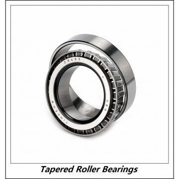 0 Inch   0 Millimeter x 16.5 Inch   419.1 Millimeter x 5.375 Inch   136.525 Millimeter  TIMKEN DX743033-2  Tapered Roller Bearings