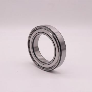 Deep Groove Ball Bearing NSK SKF NACHI Koyo Chik 61901-2RS 61902-2RS 61903-2RS 61904-2RS 61905-2RS 61906-2RS 61907-2RS