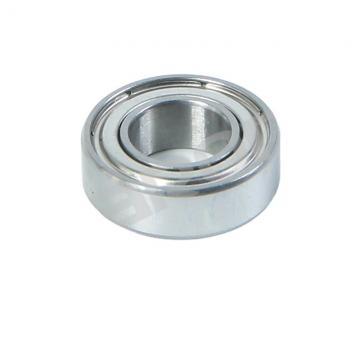 SKF Cylindrical Roller Bearing Nu2212 Nu2213 Nu2214 Nu2215 Ecp Ecj Ecml /C3 Nu2216 Nu2217 Nu2218 Nu2219 Ecp Ecj Ecml /C3 C4
