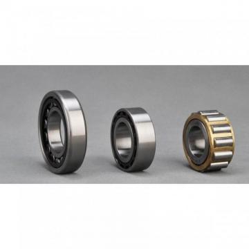 Auto Wheel Hub Spare Parts SKF NSK NTN Koyo Timken Cylindrical Roller Bearing Nj212m N212m N213n/C4 Rolling Bearing Made in China