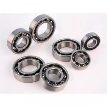 Free samples of 33021 skf fag bearing 105*160*43MM