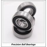 FAG B7202-E-T-P4S-UL  Precision Ball Bearings