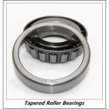 11.813 Inch | 300.05 Millimeter x 0 Inch | 0 Millimeter x 5.938 Inch | 150.825 Millimeter  TIMKEN HM256849D-2  Tapered Roller Bearings