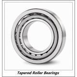 TIMKEN Feb-57  Tapered Roller Bearings