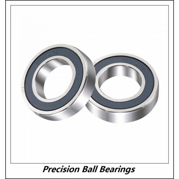 FAG B7202-E-T-P4S-DUL  Precision Ball Bearings #2 image