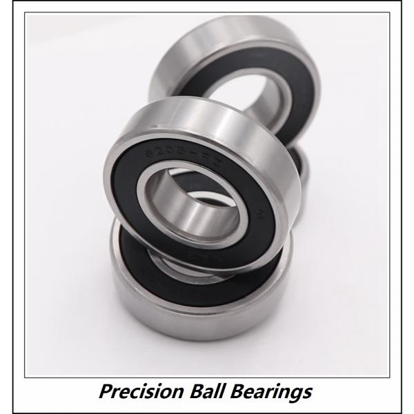 FAG B7202-E-T-P4S-UL  Precision Ball Bearings #1 image