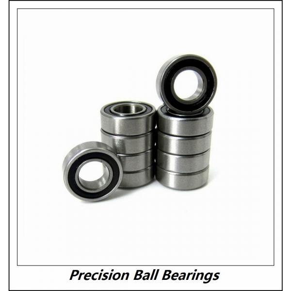 FAG B7203-E-T-P4S-DUL  Precision Ball Bearings #4 image