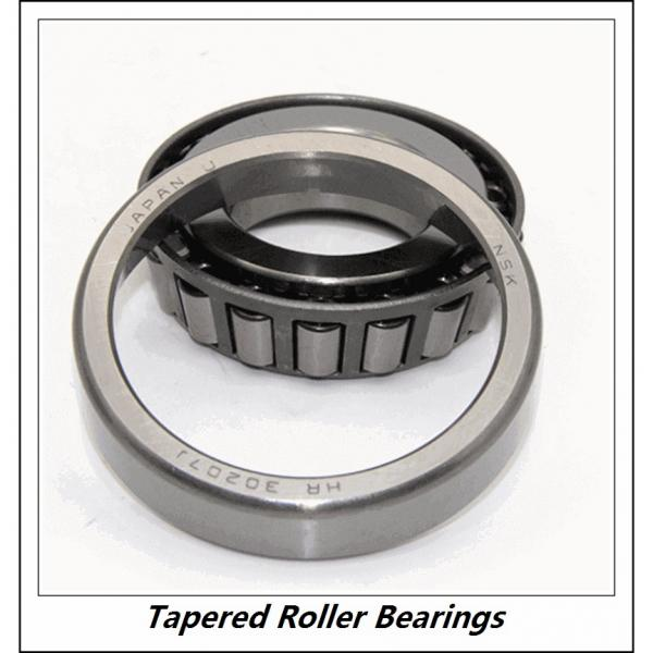 0 Inch | 0 Millimeter x 3.25 Inch | 82.55 Millimeter x 0.688 Inch | 17.475 Millimeter  TIMKEN 43326-2  Tapered Roller Bearings #3 image