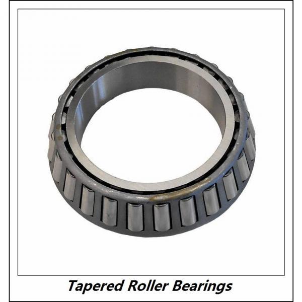 TIMKEN Feb-57  Tapered Roller Bearings #2 image