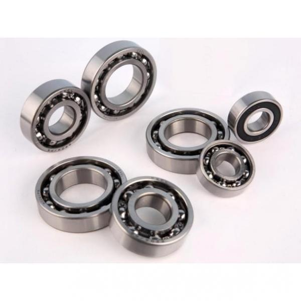23048 CCK/W33 SKF Spherical Roller Bearing 23048 CC/W33 SKF #1 image
